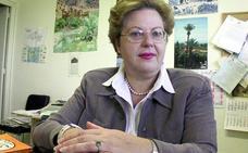 Fallece Guadalupe Saiz, arabista de la UJA y concejala en 1997