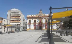 El PSOE critica que se pagarán 74.000 euros más en los sueldos del Ayuntamiento de Bailén que en el anterior mandato