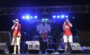 El Ayuntamiento de Maracena cancela el 'Maratius Fusion Festival' por falta de presupuesto