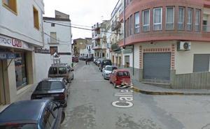 Fallece un hombre al caer de un andamio en Pozo Alcón