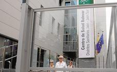 Salud permite la apertura de centros de salud por la tarde con refuerzos