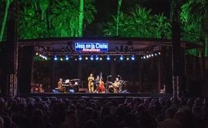 Programa completo del 32º festival Jazz en la Costa