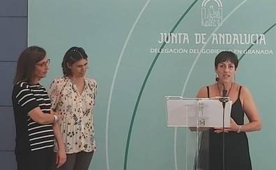 Doce menores buscan con urgencia una familia de acogida en Granada