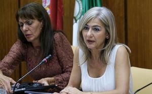 Cultura refuerza con un plan de choque la protección del patrimonio en Andalucía