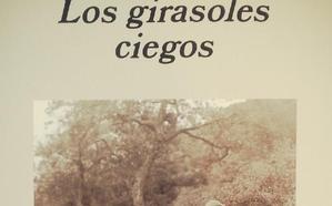 La verdad sobre 'Los girasoles ciegos' en Bachillerato en Andalucía