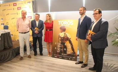 La Feria de Almería se revitaliza