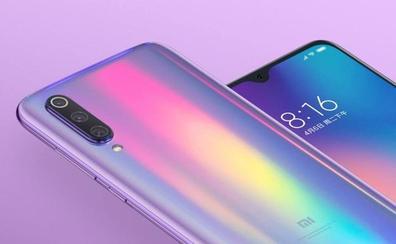 Así es el esperado Xiaomi Mi 9T