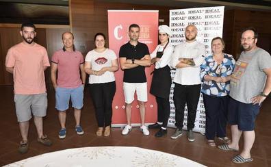 Jaén Joven Chef busca su ganador