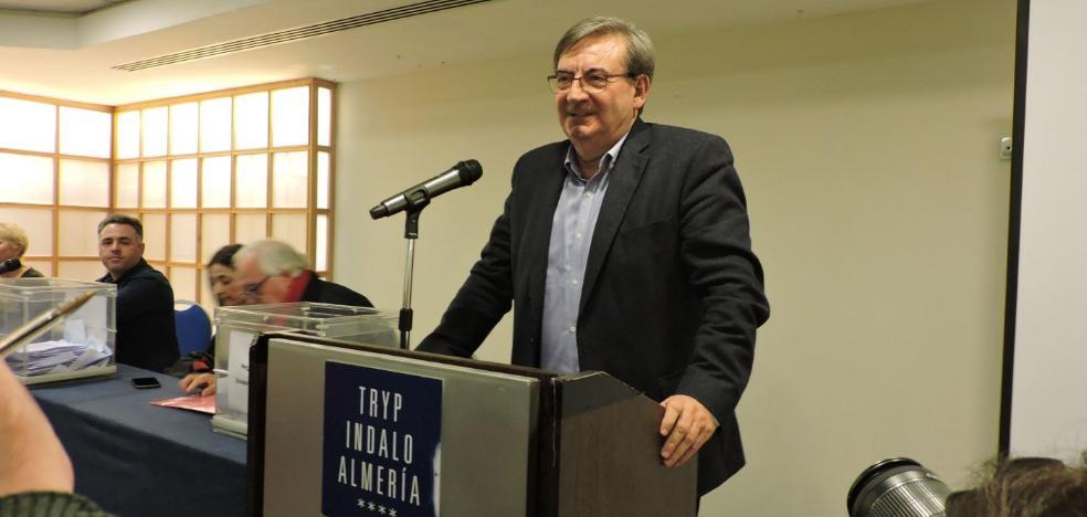 Martínez pide a la Secretaría del Estado de Energía que actúe ante los cortes de luz