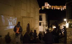 Del misterio al motor: cinco planes diferentes para este fin de semana en Granada