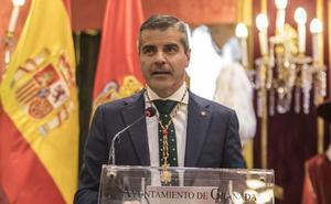 El Ayuntamiento de Granada inicia el proceso de selección del nuevo jefe de la Policía Local