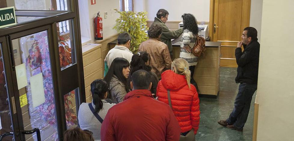 La Junta abona a los abogados los servicios del Turno de Oficio y frena las movilizaciones