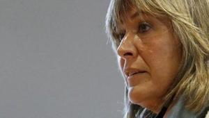 El independentismo consuma su fractura en la Diputación de Barcelona