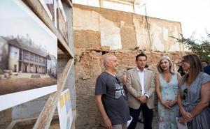 La Alhambra tendrá en dos semanas un nueva web en la que aplicará todos los requerimientos de Transparencia