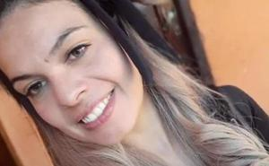 La mujer desaparecida en Año Nuevo fue el primer crimen machista de 2019