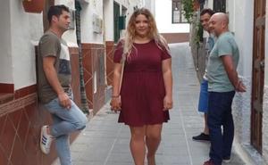 Los vecinos de Güéjar Sierra protagonizan un vídeo viral contra el acoso callejero hacia las mujeres