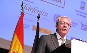 Velasco anuncia la reactivación de 100 millones en incentivos para el I+D+i
