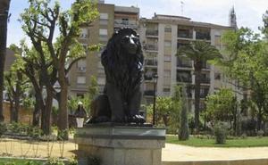 El equipo de gobierno de Linares asegura que habrá un ahorro de nueve mil euros