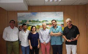 La UGR y CCOO elaborarán la primera guía de España sobre discriminación laboral por el aspecto físico