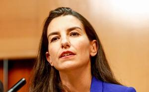 Vox se queda sin listas de las charlas LGTBI en Madrid