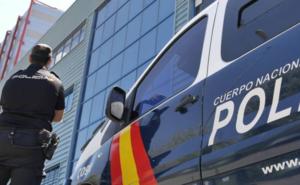Nuevo golpe al fraude 'online': 24 detenidos por estafar con apps de pago