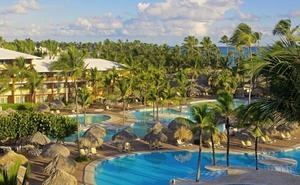 ¿En qué se diferencia un hotel de un resort? ¿Cuál elegir para tus vacaciones?