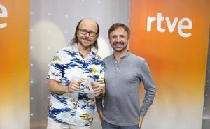 TVE instala el humor en los viernes