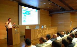 Cajamar financia instalaciones fotovoltaicas de autoconsumo a empresas y sector agroalimentario
