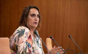 Adelante pide que Andalucía sea declarada como zona de «emergencia climática»