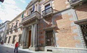 Estas son las carreras con menos alumnos de la Universidad de Granada