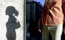 La anorexia es la enfermedad psiquiátrica que tiene la tasa de mortalidad más alta