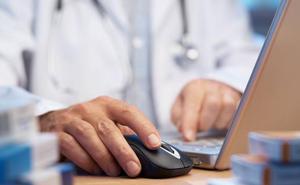 Bajan en 788 los pacientes pendientes de primeras consultas con especialista en Jaén