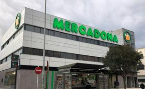 Masiva oferta de empleo de Mercadona en toda España con 43 puestos disponibles en Granada