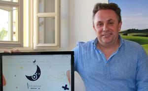 La web Universo Lorca se consolida como referente sobre Federico con 12.000 visitantes mensuales