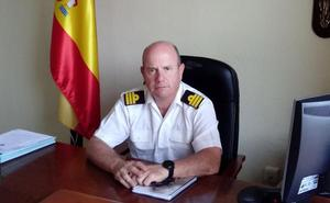 «Almería, una provincia estratégica dentro del Estado español»
