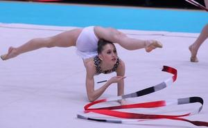 Valeria Márquez hará historia al estar en el Mundial júnior en Rusia