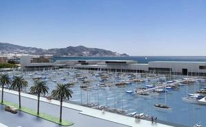 IU critica el apoyo del Ayuntamiento al proyecto de la Marina de Playa Granada