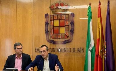El PP llevará al pleno la cesión de Recaudación, que vuelve a negar el alcalde