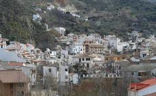 Monachil da un paso más para conseguir el título de 'Municipio Turístico'