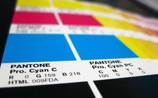 La UGR aprueba el máster COSI, el único internacional especializado en la Ciencia y Tecnología del Color
