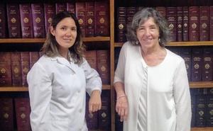 Un estudio de la UGR alerta sobre la necesidad de que los Tests Genéticos Directos al Consumidor se regulen