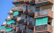 Requisitos de la ayuda de hasta 10.800 euros para la vivienda de los jóvenes