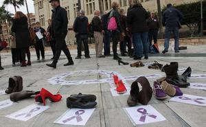 El Gobierno tiene casi dos mil casos activos de violencia de género en la provincia