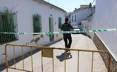 Un militar retirado mata a su mujer y luego se suicida en Málaga