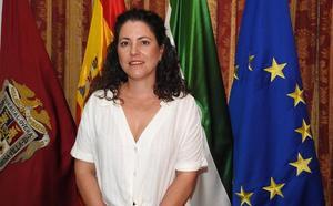 La edil de Huércal-Overa Francisca Navarro (PSOE) dimite por «motivos personales» a la semana de repartir áreas
