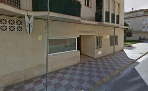 Localizan y detienen al preso que se fugó de un calabozo de la Guardia Civil en Salobreña