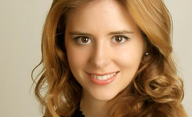 Mabel Millán actuará en el III Festival Internacional de la Guitarra
