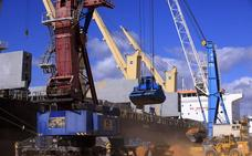 La Junta duplica su inversión para los puertos en 17,5 millones de euros