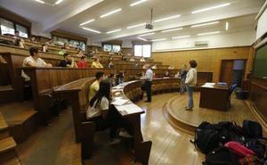 Consulta todas las nuevas notas de corte de las carreras y grados de la Universidad de Granada