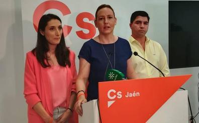 Jaén tendrá una «voz fuerte» en la comisión sobre despoblación, según Cs